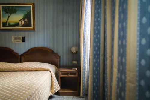 Hotel Accursio photo 30
