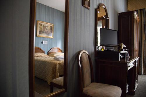 Hotel Accursio photo 31