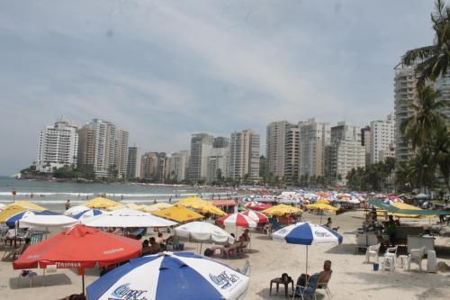 Asturias Top Ten Photo