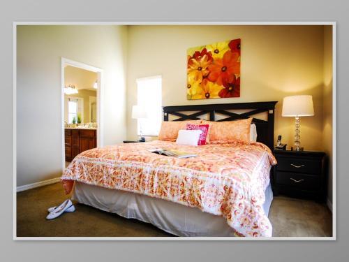 Palm Retreat - Davenport, FL 33896
