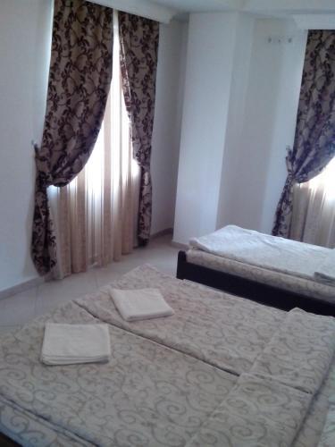 https://q-xx.bstatic.com/images/hotel/max500/811/81195966.jpg