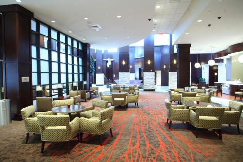Embassy Suites Savannah Airport - Savannah, GA 31322