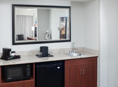 Courtyard By Marriott Hattiesburg - Hattiesburg, MS 39401
