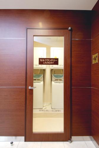 Hotel Keihan Asakusa photo 18