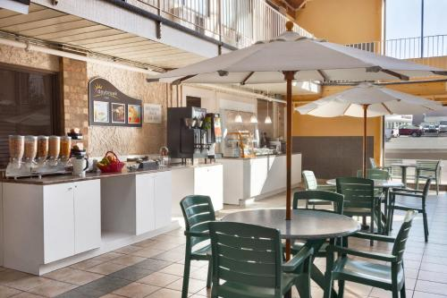 Days Inn Lethbridge Photo