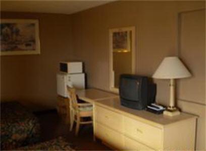 Imperial Motel - Moses Lake, WA 98837