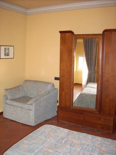 Hotel Palazzo Bocci - 13 of 53