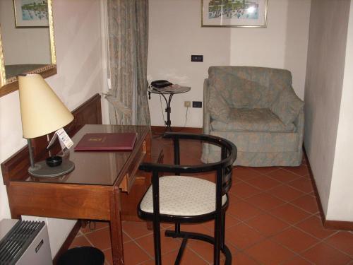 Hotel Palazzo Bocci - 14 of 53