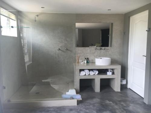 A Stone's Throw Accommodation Photo