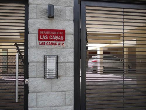 Departamentos Las Cañas Photo