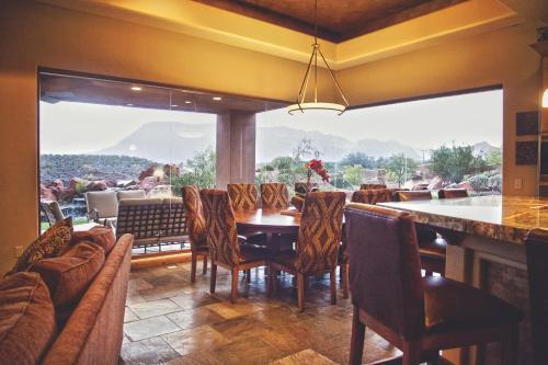 The Inn at Entrada Photo