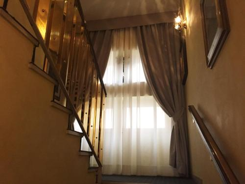 Hotel Accursio photo 33