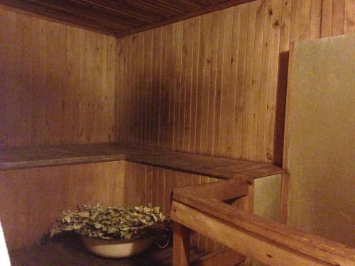 Guest house on Saveliyevo