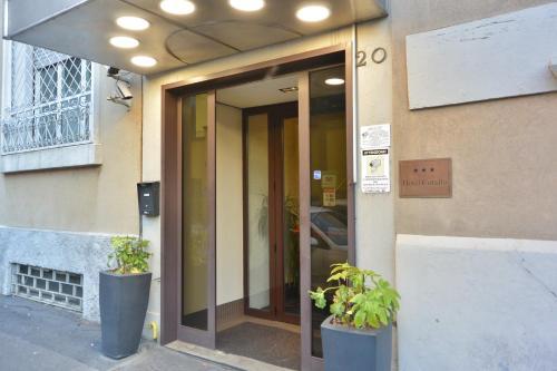 Hotel Corallo photo 3