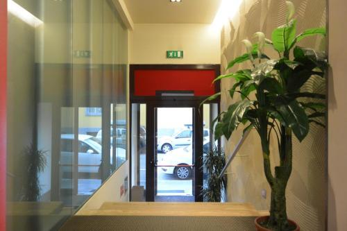 Hotel Corallo photo 4