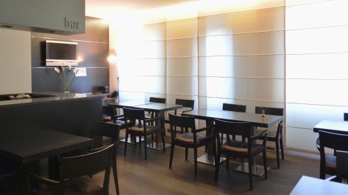 Hotel Corallo photo 5