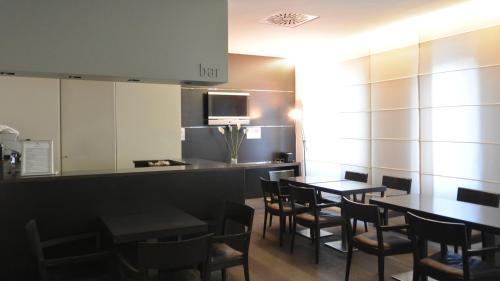 Hotel Corallo photo 1