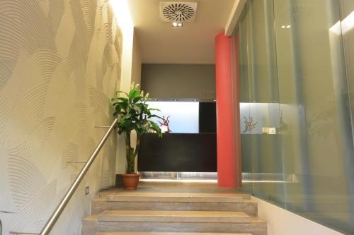 Hotel Corallo photo 7