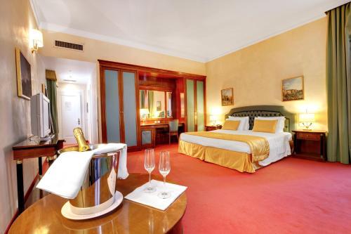 Hotel Donà Palace photo 98