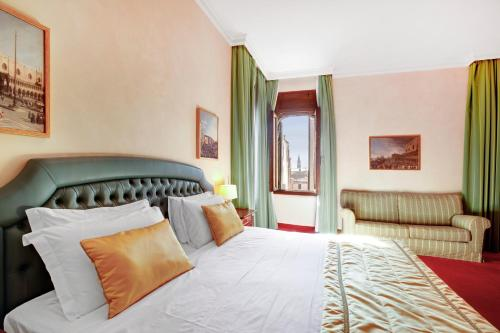 Hotel Donà Palace photo 99