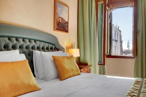 Hotel Donà Palace photo 102