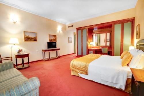 Hotel Donà Palace photo 103
