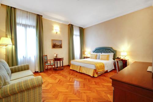 Hotel Donà Palace photo 105