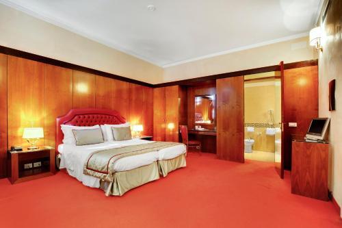 Hotel Donà Palace photo 106