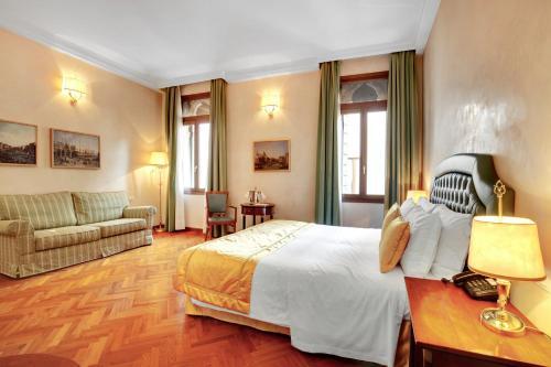 Hotel Donà Palace photo 107