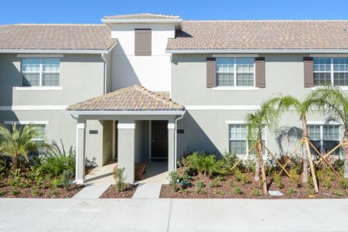 Storey Lake Four Bedroom Villa 86059 - Kissimmee, FL 34746