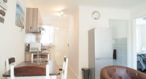 Muizenberg Sunrise Apartment Photo