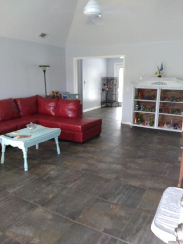 The Fawcett House - Savannah, GA 31405