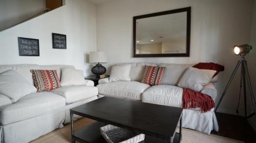 Lucaya Village Four Bedroom Villa-133074 - Kissimmee, FL 34746