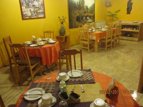 Casa Cecilia Ltda. Photo