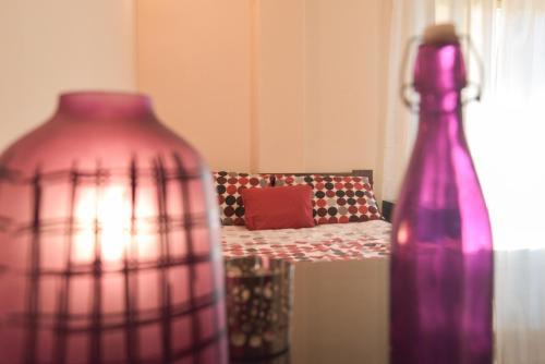 HotelAva Studio Apartments