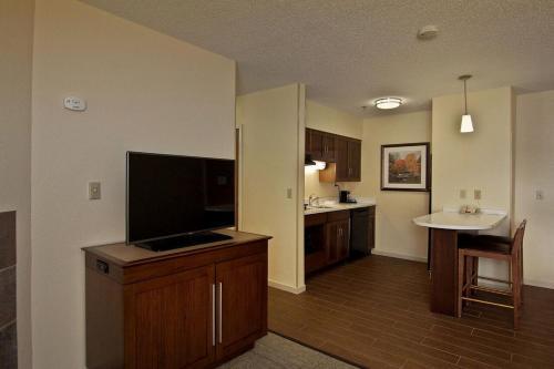 Hampton Inn & Suites Chillicothe in Chillicothe