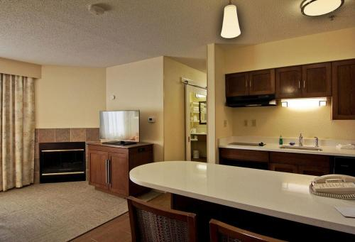 Hampton Inn & Suites Chillicothe in Chillicothe