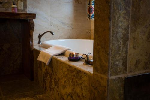 Baycrest Lodge - Homer, AK 99603