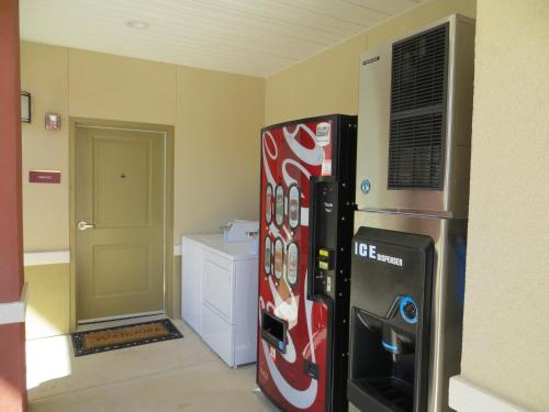 Grand Villa Inn And Suites Westchase - Houston, TX 77072