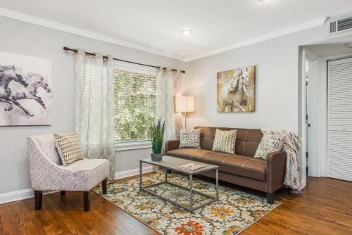 Amazing Midtown Location By Piedmont Park - Atlanta, GA 30308