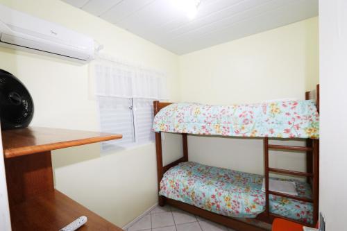 Pousada Residencial Gênesis Photo