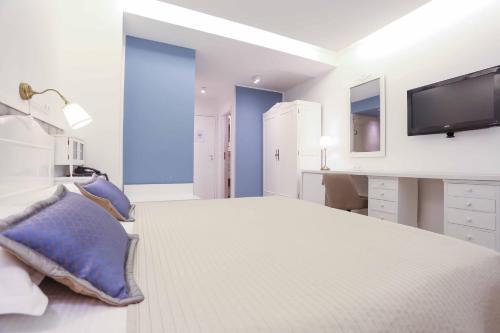 Hotel divan sarajevo da 63 volagratis for Divan zenica