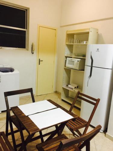 Espaço e Conforto em Ipanema