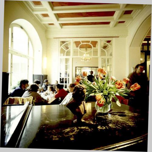Hotel Mariandl photo 3