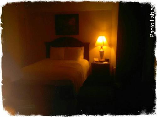 Hillside Inn Photo