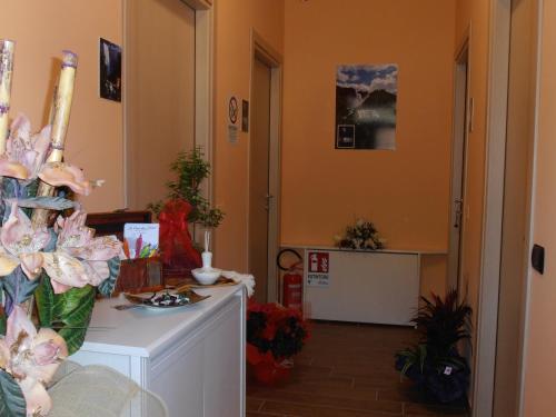 La Casa dei Nonni Foto 7