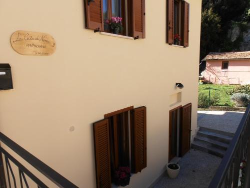 La Casa dei Nonni Foto 16
