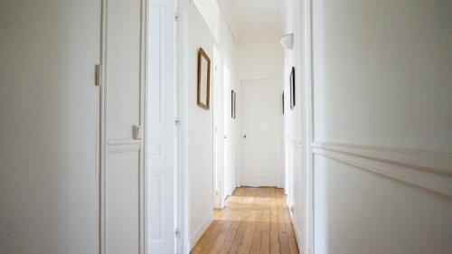 Apartment Rue Berteaux Dumas - NEUILLY 92 photo 8