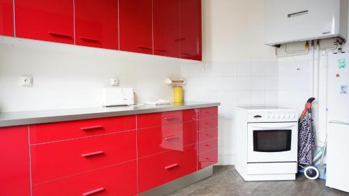 Apartment Rue Berteaux Dumas - NEUILLY 92 photo 14