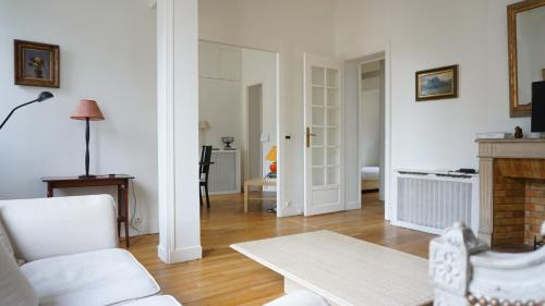 Apartment Rue Berteaux Dumas - NEUILLY 92 photo 19